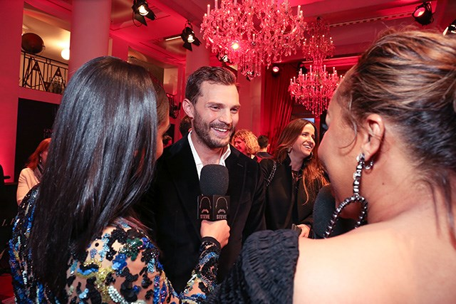 Fifty-Shades-of-Grey-befreite-Lust-Weltpremiere-29
