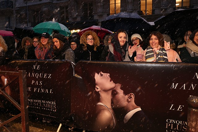 Fifty-Shades-of-Grey-befreite-Lust-Weltpremiere-3