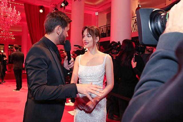 Fifty-Shades-of-Grey-befreite-Lust-Weltpremiere-38