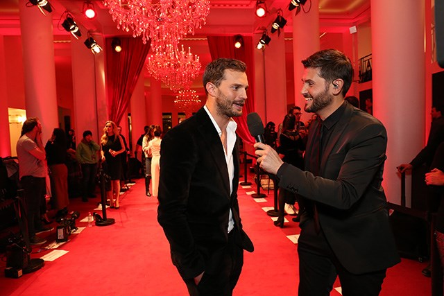 Fifty-Shades-of-Grey-befreite-Lust-Weltpremiere-44