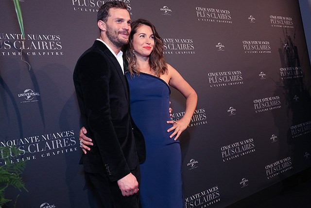 Fifty-Shades-of-Grey-befreite-Lust-Weltpremiere-46
