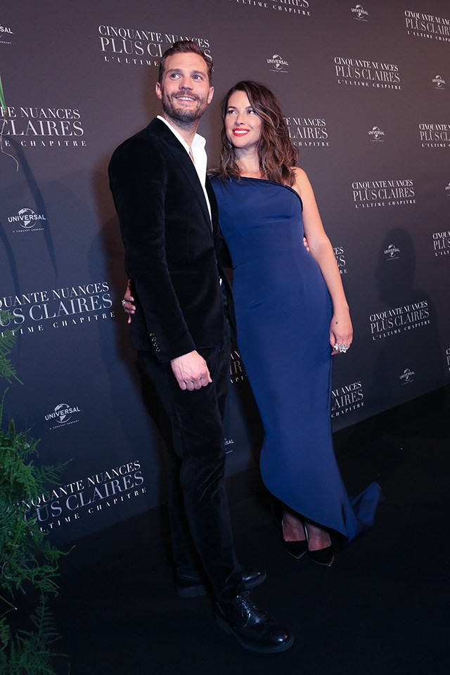 Fifty-Shades-of-Grey-befreite-Lust-Weltpremiere-47