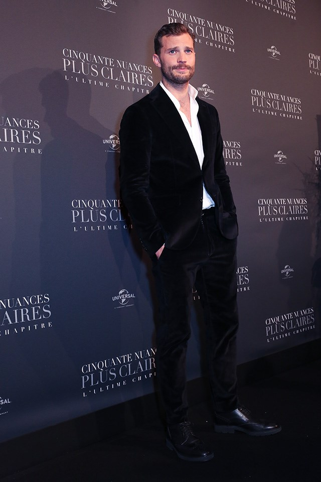 Fifty-Shades-of-Grey-befreite-Lust-Weltpremiere-48