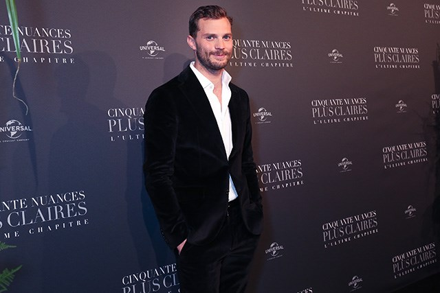 Fifty-Shades-of-Grey-befreite-Lust-Weltpremiere-49