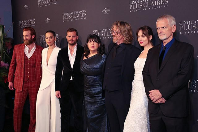Fifty-Shades-of-Grey-befreite-Lust-Weltpremiere-50