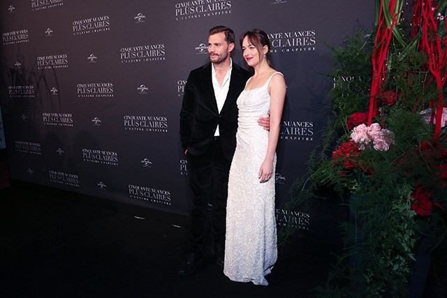 Fifty-Shades-of-Grey-befreite-Lust-Weltpremiere-52