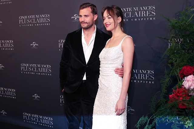 Fifty-Shades-of-Grey-befreite-Lust-Weltpremiere-53