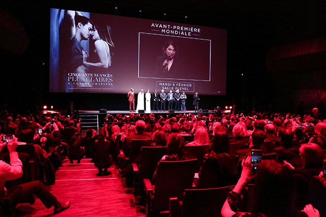 Fifty-Shades-of-Grey-befreite-Lust-Weltpremiere-55
