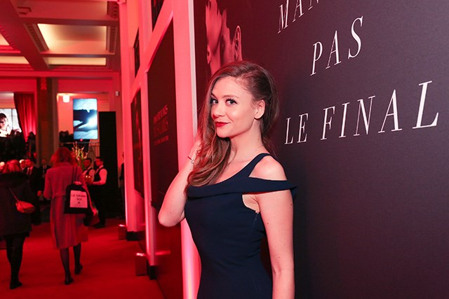 Fifty-Shades-of-Grey-befreite-Lust-Weltpremiere-7