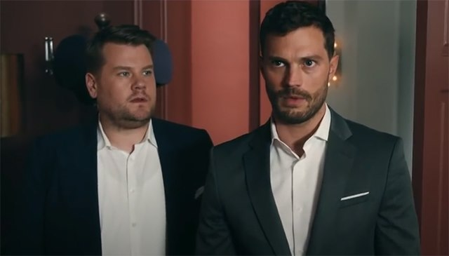 Jamie-Dornan-James-Corden