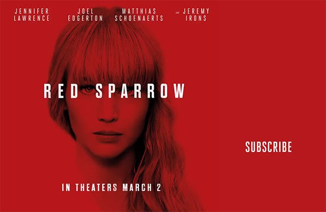 Jennifer-Lawrence-Red-Sparrow