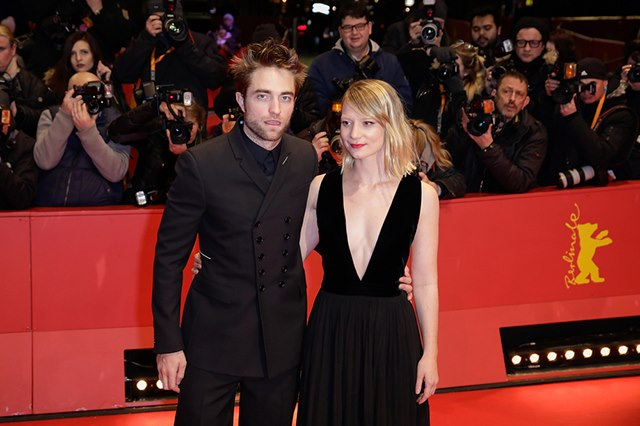 Robert-Pattinson-Berlinale-2018-Damsel-15