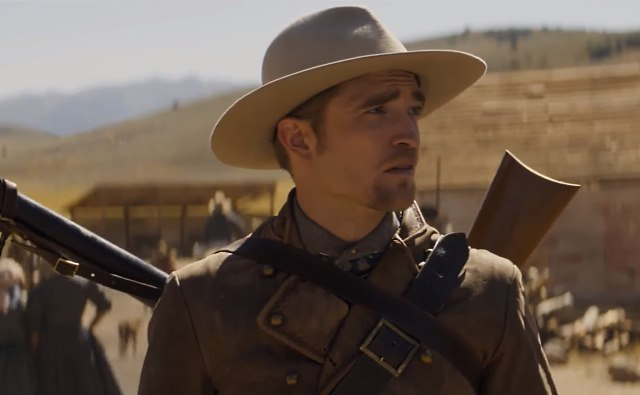 Robert-Pattinson-Damsel