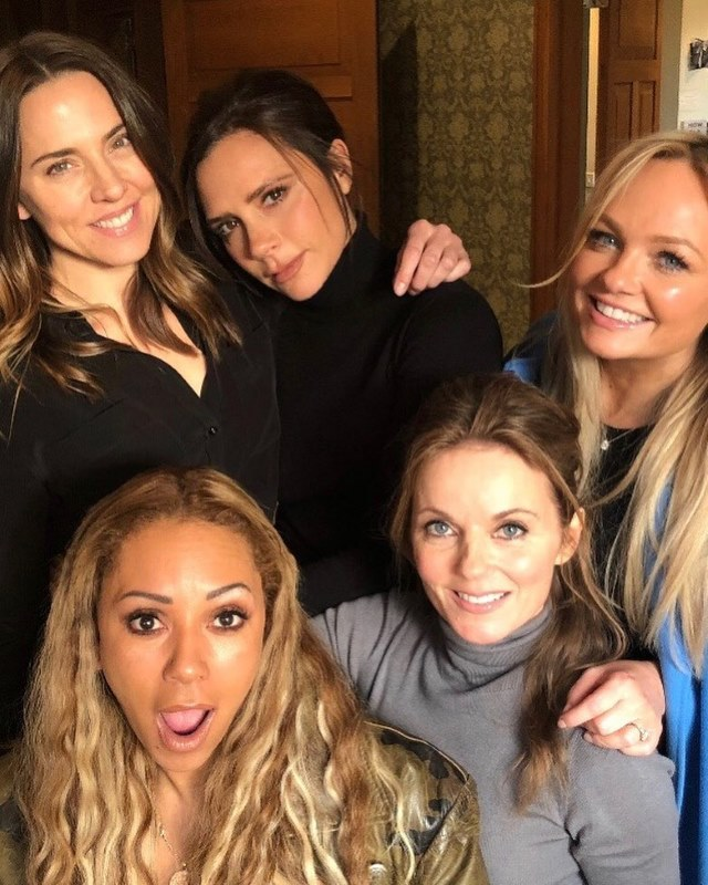 Spice-Girls-Reunion-2018-2