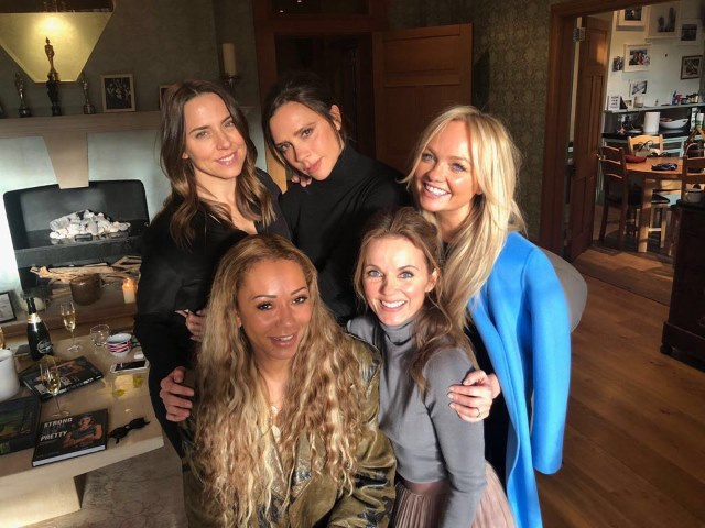 Spice-Girls-Reunion-2018-3