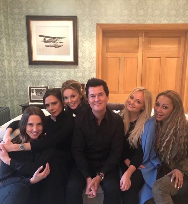 Spice-Girls-Reunion-Simon-Fuller