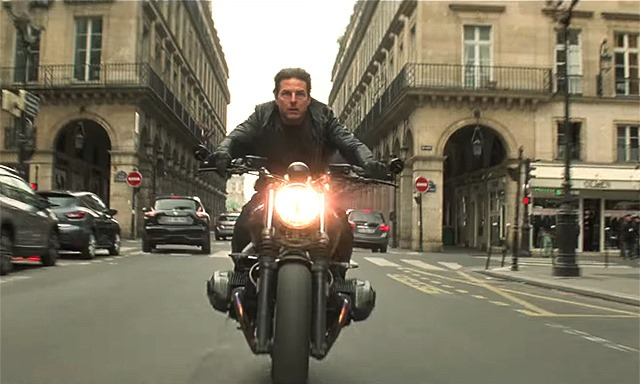 Tom-Cruise-Mission-Impossible-Fallout-Trailer
