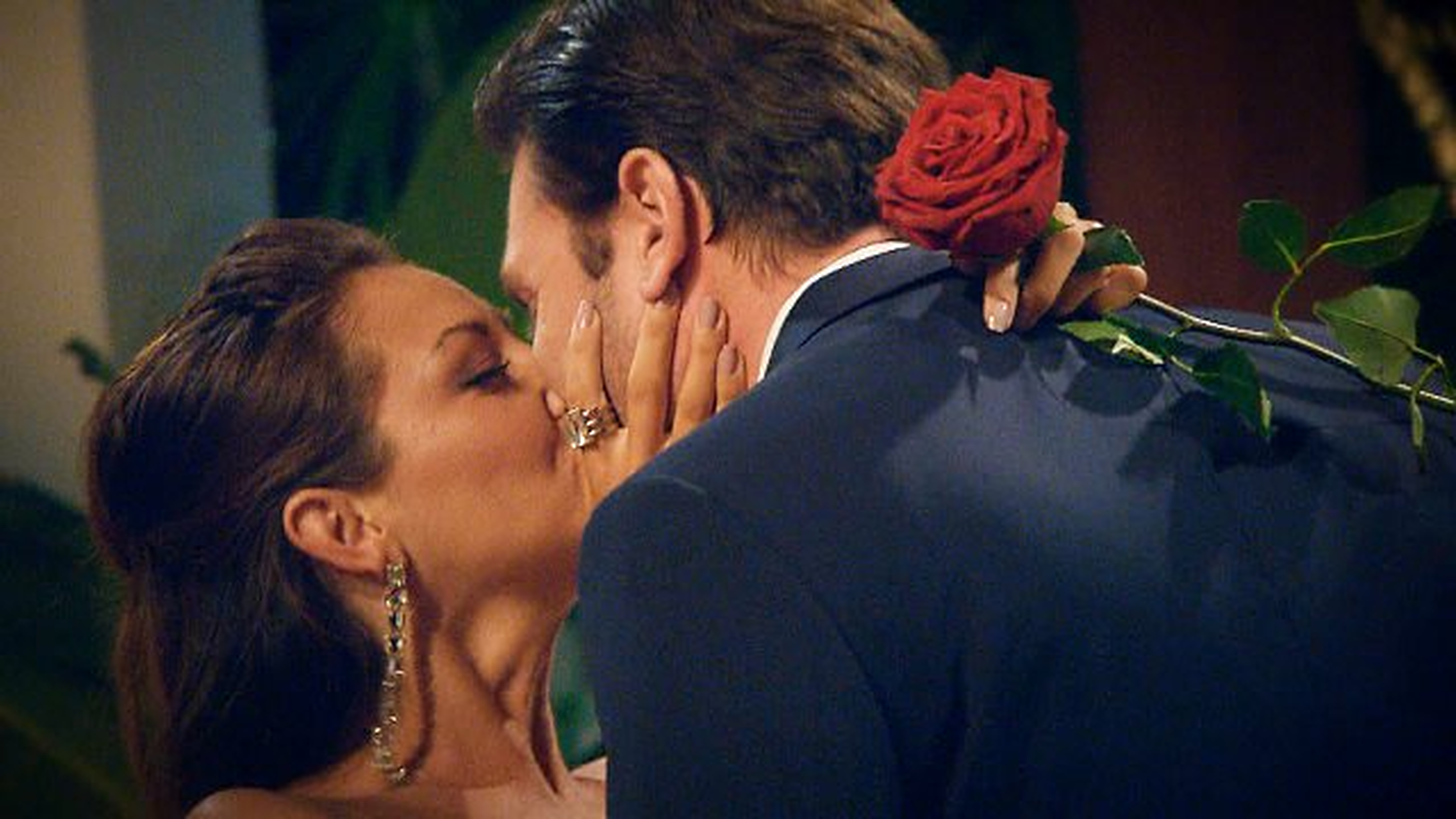 Bachelor-Finale-Daniel-Kristina