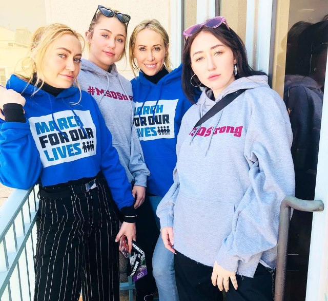 Noah-Miley-Cyrus-March-For-Our-Lives