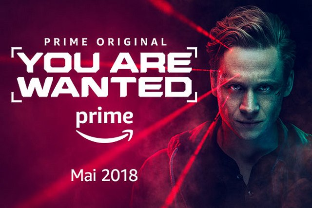 You-Are-Wanted-Staffel-2