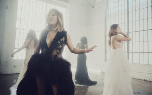 Fifth-Harmony-Dont-Say-You-Love-Me-Musikvideo