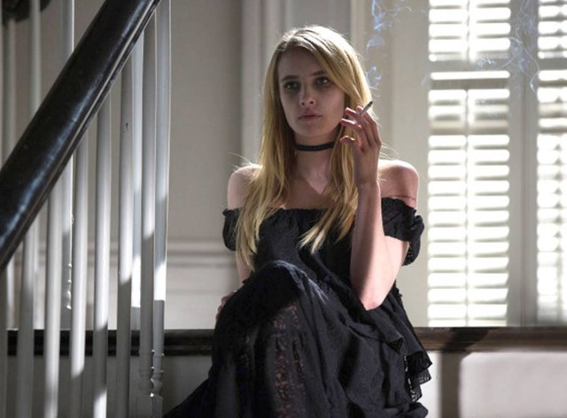 Emma-Roberts-American-Horror-Story-Coven-Madison