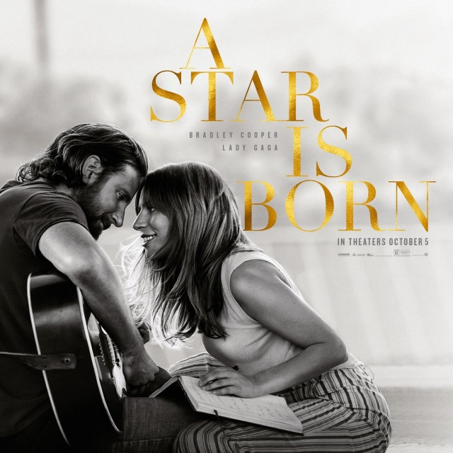 Lady-Gaga-Bradley-Cooper-A-Star-Is-Born-Trailer