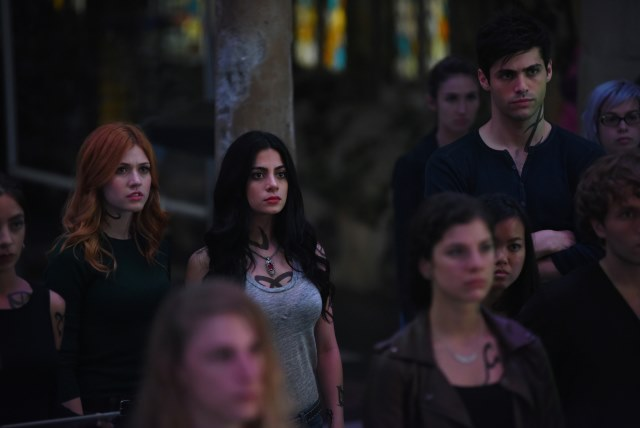 Shadowhunters-The-Mortal-Instruments-Staffel-2